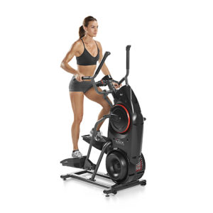 bowflex max vs proform cardio hiit trainer comparison