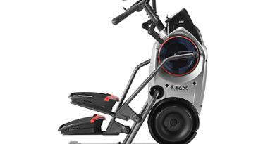 bowflex max vs proform cardio hiit trainer