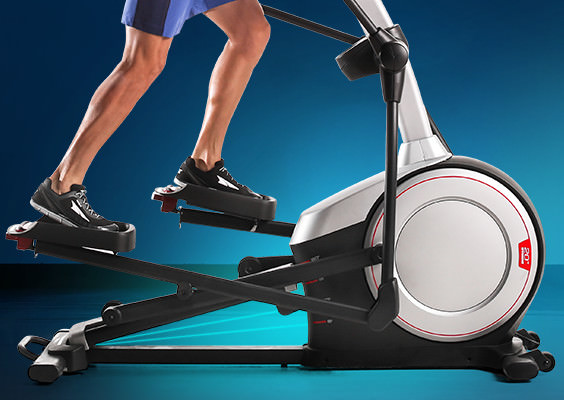 proform 720 elliptical review