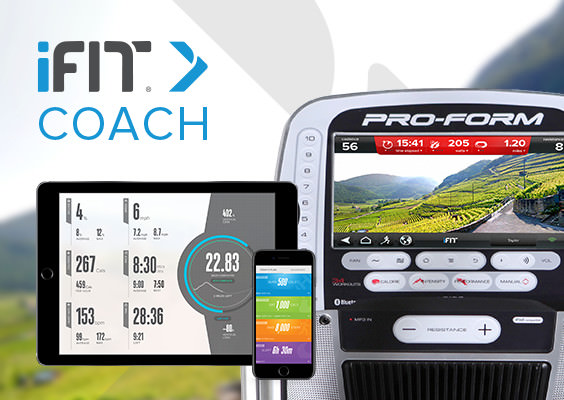 Proform Cardio HIIT Trainer vs HIIT Trainer Pro - Which is