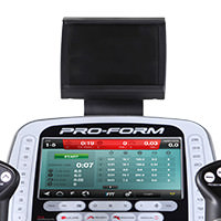 proform cardio hiit trainer vs pro