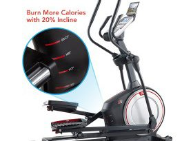 proform 520 vs 720 elliptical