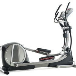 proform smart strider 935 elliptical review