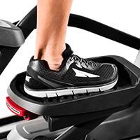 proform-pro-99-elliptical-footpedals