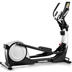 proform 495 vs 695 elliptical