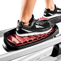 Proform Hiit Vs Bowflex Max Trainer >> proform-895-elliptical-footpedals - Proform Elliptical Blog