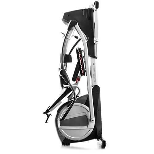 Proform 895 CSE Smart Strider Elliptical Trainer Review